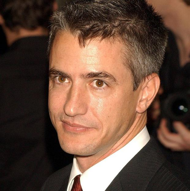 Dermot Mulroney would like to make a sequel to My Best Friend's Wedding