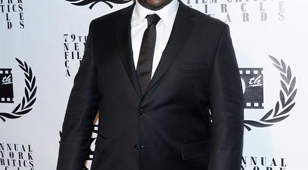 Steve McQueen thinks Hollywood has ignored slavery