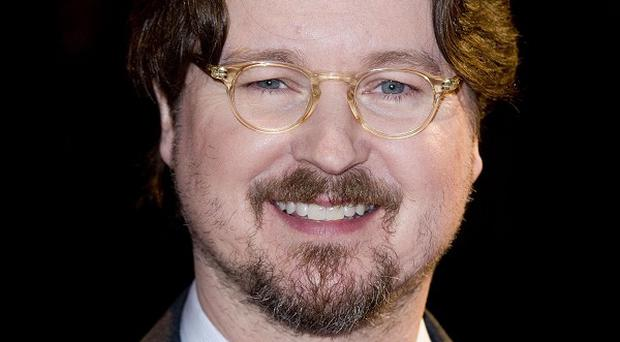 Matt Reeves will direct the third Planet Of The Apes film