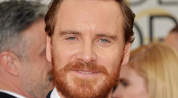 Michael Fassbender has been linked to the next Star Wars film