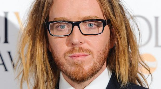 Tim Minchin has confirmed his plans to develop the Groundhog Day musical
