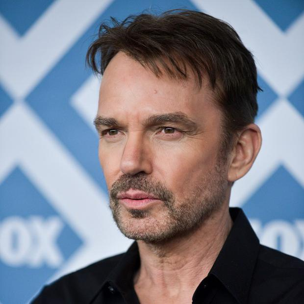Some of the best roles are now on TV, says Billy Bob Thornton (Invision/AP)