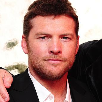 Sam Worthington will reprise his leading role in the upcoming Avatar sequels