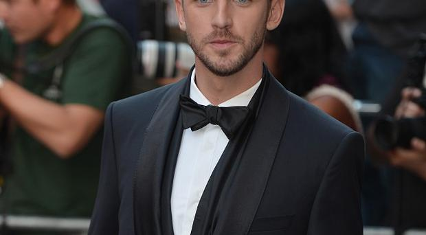 Dan Stevens will play Sir Lancelot in Night At The Museum 3