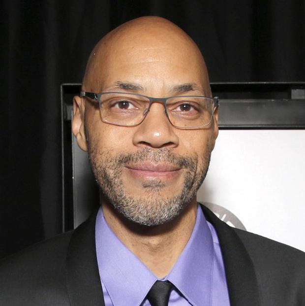 John Ridley says he wrote the script for 12 Years A Slave for free
