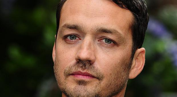Rupert Sanders has lined up another directing project