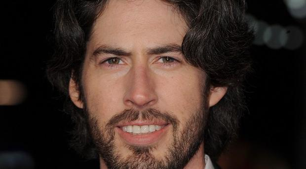 Jason Reitman is to direct The Possibilities