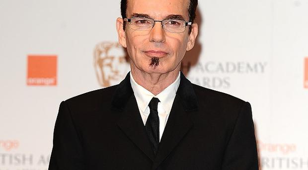 Billy Bob Thornton is in talks to appear in the Entourage movie