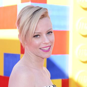 Elizabeth Banks will make her directing debut with Pitch Perfect 2