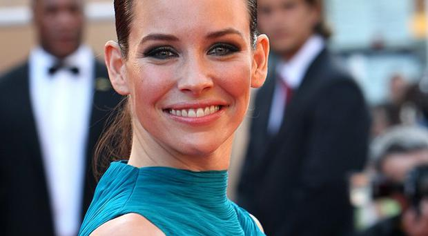 Evangeline Lilly could be set to star in Ant-Man