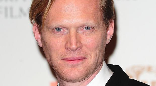 Paul Bettany has joined the Avengers sequel