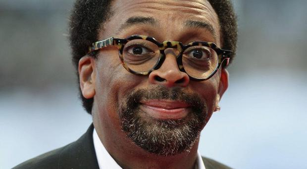 Spike Lee is one of the men in film set to be honoured by Essence magazine