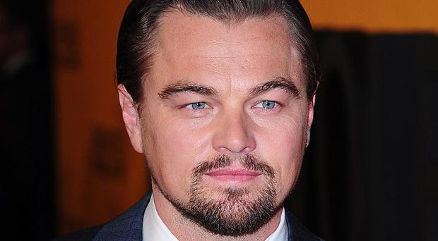 Leonardo DiCaprio could bag gifts worth thousands if he misses out on an Oscars