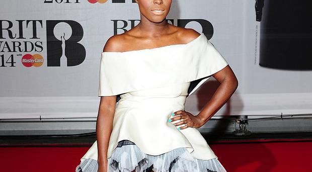 Laura Mvula wants to get more involved with film soundtracks