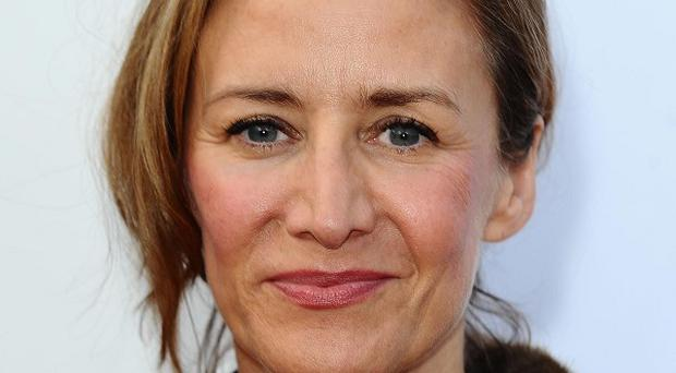 Janet McTeer will star in Fathers And Daughters