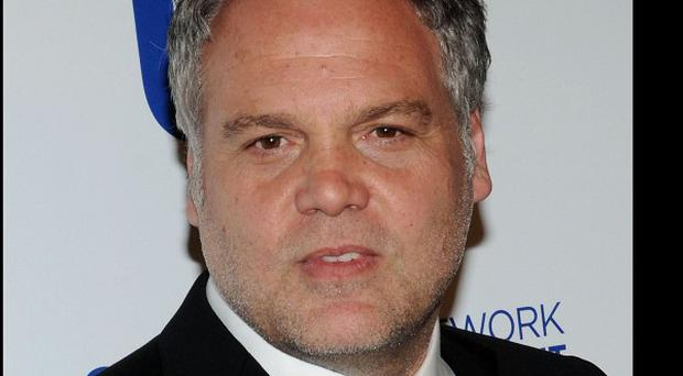 Vincent D'Onofrio has been cast in Jurassic World