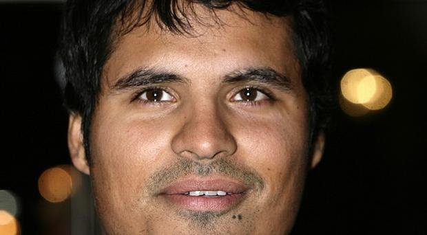 Michael Pena could be starring in Marvel's Ant-Man