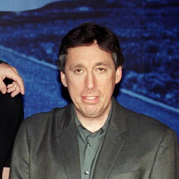 Ivan Reitman is to be given the Lifetime Achievement Award at CinemaCon