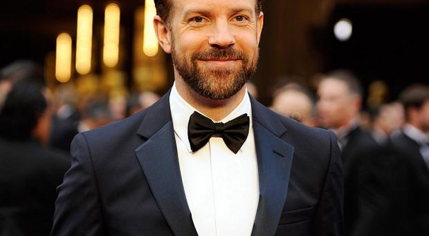 Jason Sudeikis is set to take on the role of comedy investigative reporter Fletch
