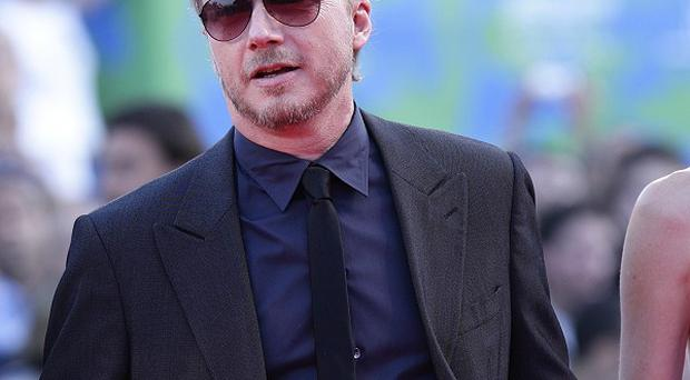 Paul Haggis is to write sci-fi thriller The Juliet