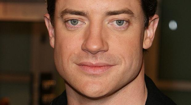 Brendan Fraser says he didn't know The Mummy would be a hit