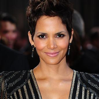 Halle Berry is returning to her role as Storm in X-Men: Days Of Future Past