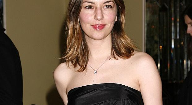 Sofia Coppola will take the directing reins on The Little Mermaid