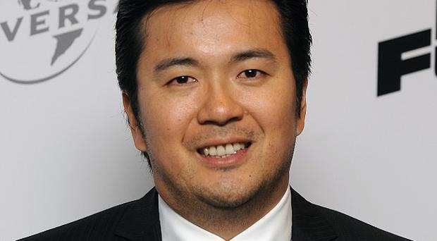 Justin Lin will direct Times Square
