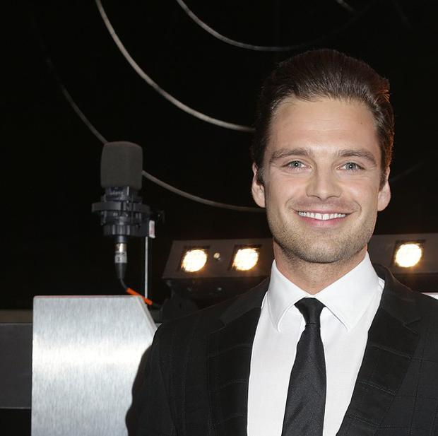 Sebastian Stan wants to explore more of Bucky Barnes and the Winter Soldier's story in the third Captain America film