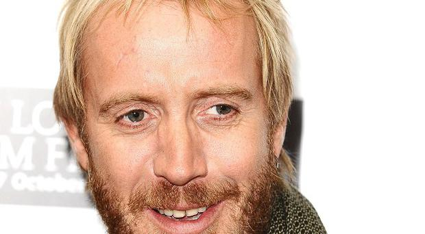 Rhys Ifans will star in an adaptation of Dylan Thomas's Under Milk Wood