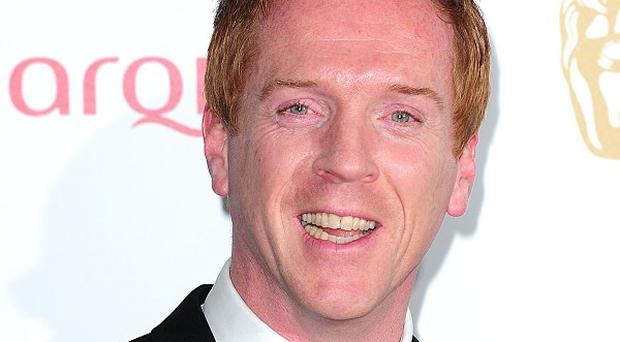 Damian Lewis will star in an adaptation of Our Kind Of Traitor