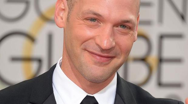 Corey Stoll is said to be in talks to join Ant-Man (Rex)