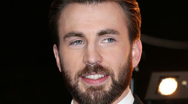 Chris Evans plans to quit acting to become a director