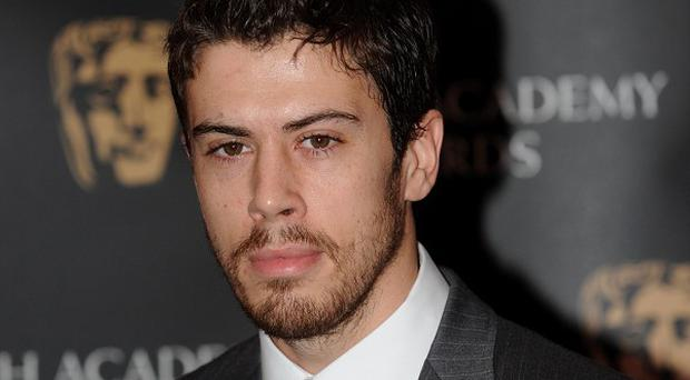 Toby Kebbell has reportedly been cast in the Fantastic Four reboot