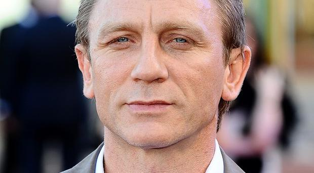 Daniel Craig has reportedly quit his latest film role at the last minute