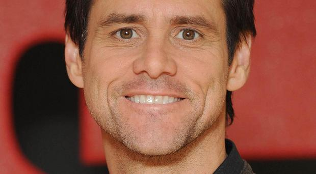 Jim Carrey starred in the film version of The Truman Show