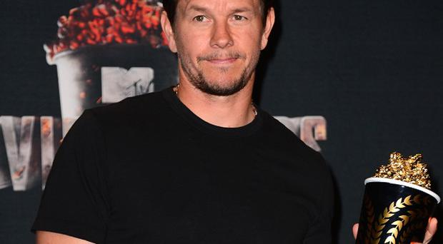 Mark Wahlberg could end up starring in a Transformers trilogy