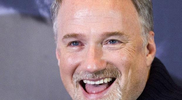 David Fincher will not direct Sony's Steve Jobs biopic