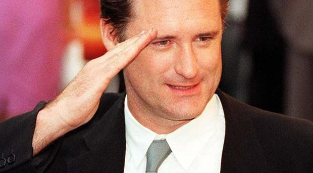 Bill Pullman has joined the cast of American Ultra