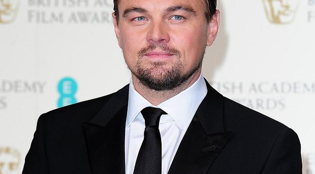 Leonardo DiCaprio could be collaborating with Alejandro Gonzalez Inarritu on The Revenant