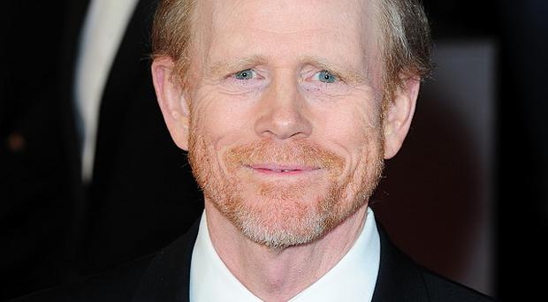 Ron Howard is to direct The Truth About The Harry Quebert Affair film