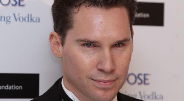 Bryan Singer said sexual abuse allegations against him are 'completely false'
