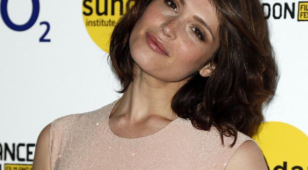 Gemma Arterton will star in the Made In Dagenham musical