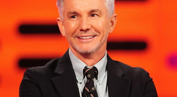 Baz Luhrmann is said to be in talks about an Elvis biopic
