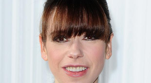 Sally Hawkins is to play Canadian folk artist Maud Lewis on screen