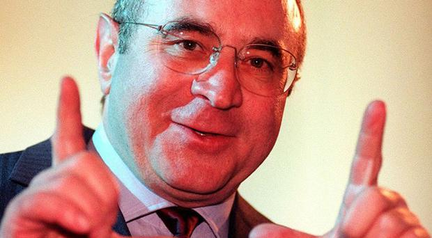 Tributes have been paid to Bob Hoskins, who died at the age of 71