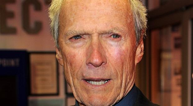 Clint Eastwood's Jersey Boys will close the LAFF this year