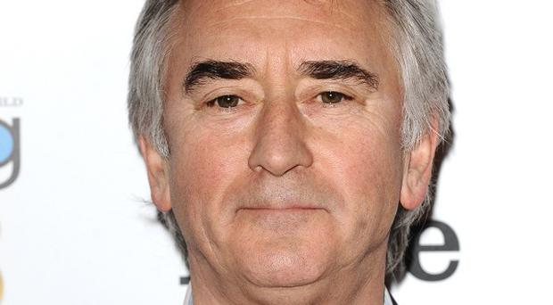 Denis Lawson said reprising his Star Wars role would be boring