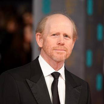 Ron Howard enjoyed working on Made In America