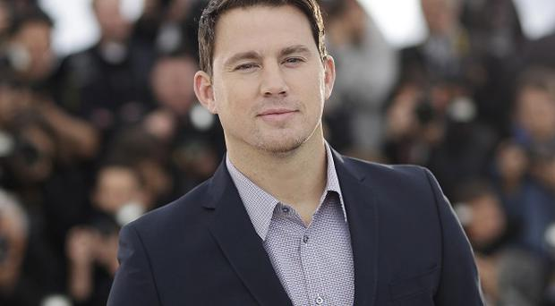 Channing Tatum has been talking about the plot for the next Magic Mike film